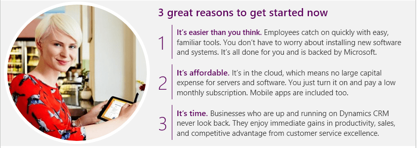 3-reasons-to-get-started-with-dynamics-crm-today