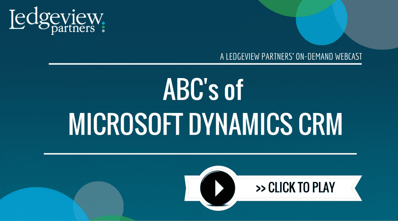 abcs-of-microsoft-dynamics-crm