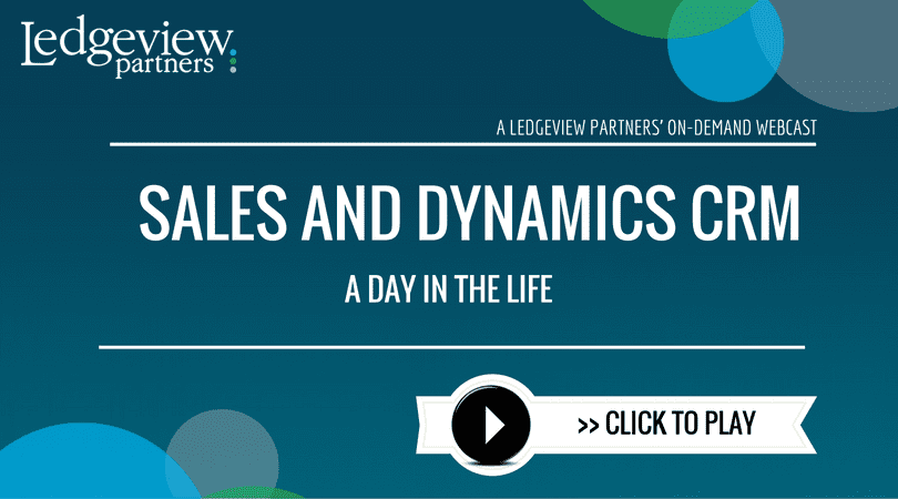 sales-and-dynamics-crm-day-in-life