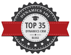 best-dynamics-crm-blog-badge