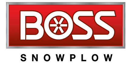BOSS Snowplow and Dynamics CRM