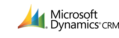 Microsoft Dynamics CRM - Ledgeview Partners