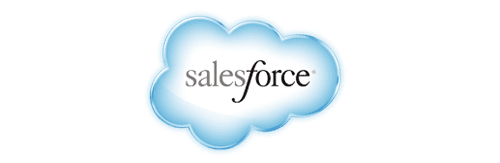Salesforce.com - Ledgeview Partners