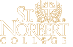 St Norbert College Salesforce