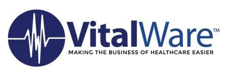 VitalWare Salesforce