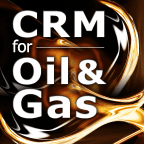 CRM for Oil & Gas