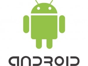 CRM for Tablets on Android