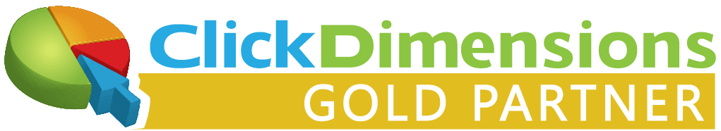 ClickDimensions Gold Partner Ledgeview Partners