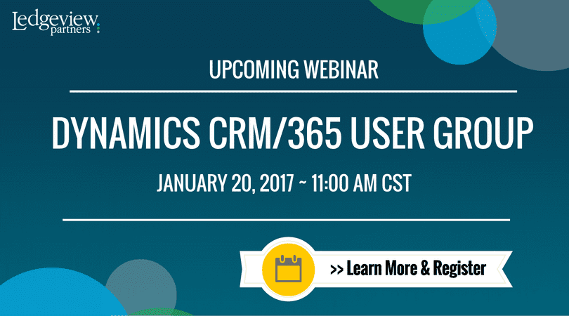 how to add users to dynamics crm 2016