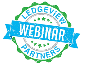LVP Webinar Border 300x243 Webinar: CRM A to Z – From Selection and Implementation to User Adoption and ROI