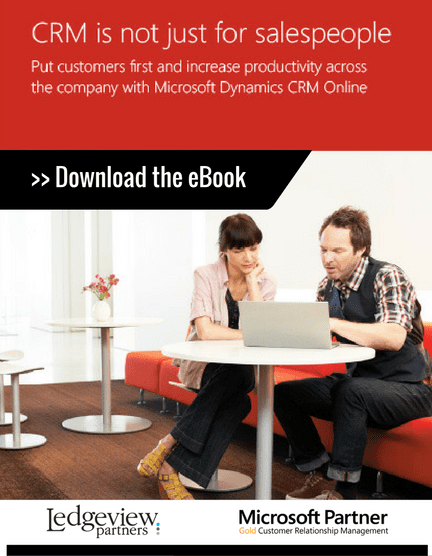 crm-is-not-just-for-salespeople-ebook
