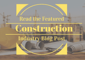 construction-industry-blog-post