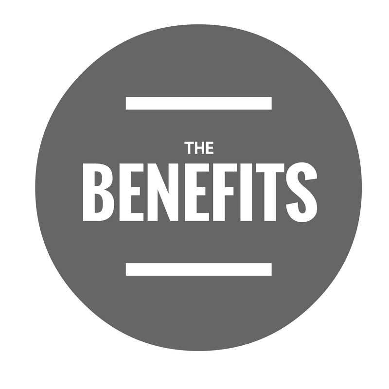 the-benefits-gray