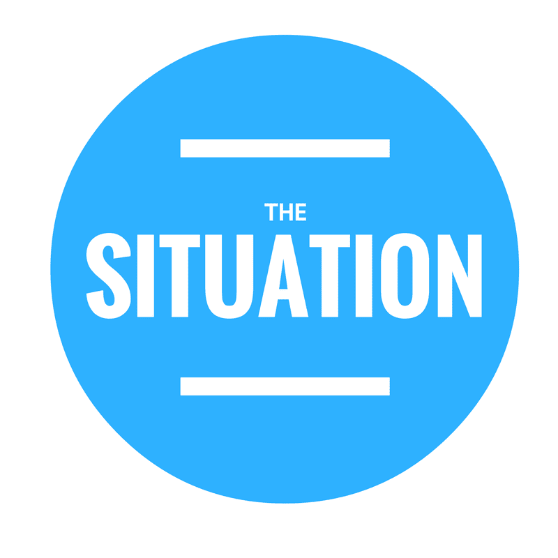 the-situation-blue