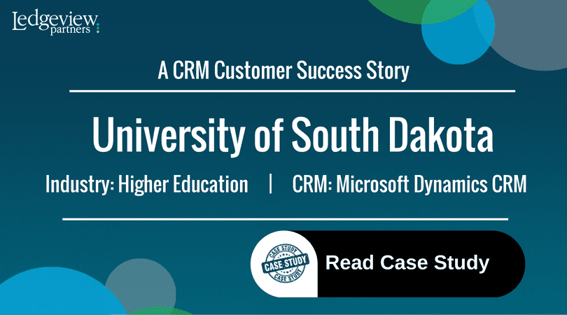 u-south-dakota-case-study