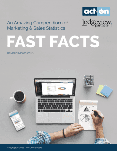 lvp-act-on-fast-facts_page_01