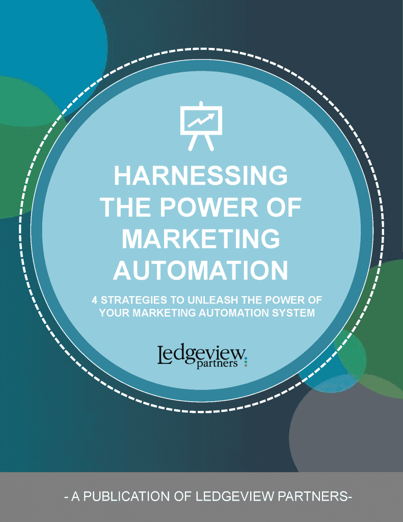 Ebook_Harnessing The Power Of Marketing Automation_Page_01