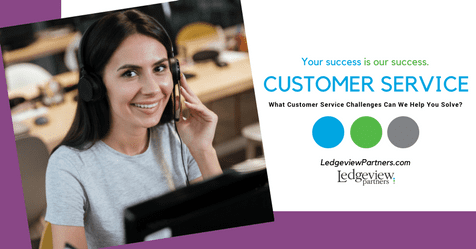 10 Best Practices to Improve Customer Service