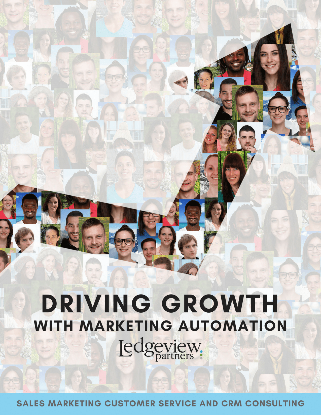 Ebook driving growth with marketing automation ledgeview partners ledgeview partners ebook fandeluxe Gallery