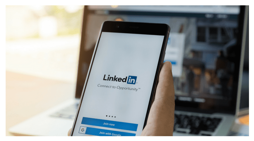 Ledgeview Partners Marketing and Social Media