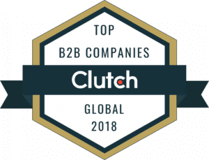Clutch Top IT and Business Service Companies Global Leaders